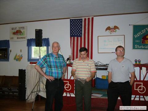 Summer 2006 Pics 516