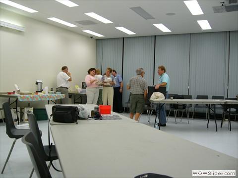 Summer 2006 Pics 528